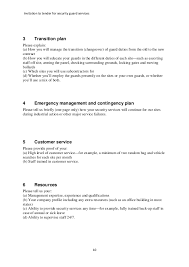 Sample Of Nursing Assistant Resume by 10 Job Description Sample Resume 7 Subway Duties Cv Cover Letter