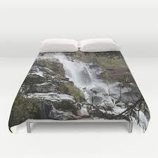 54 best waterfall ruffle duvet cover images on pinterest ruffle