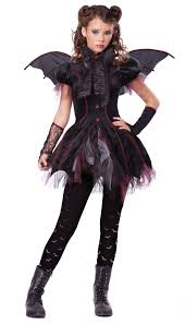 deluxe evil queen sorceress ladies halloween vampire fancy dress
