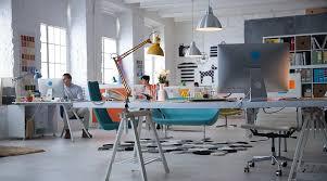 Interior Design Companies In Nairobi Design Build Nairobi Hg Africa Workplace Solutions