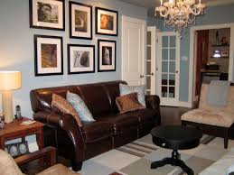 Color Guide HGTV - Color for family room