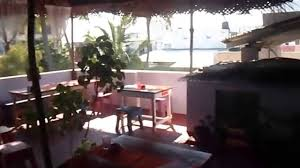 traveller u0027s cafe at la casita youtube