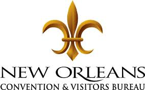 orleans conventions visitors bureau lifecity