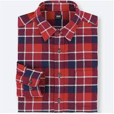 plaid vs tartan 13 mens flannel shirts for 2018 best plaid check flannels for men