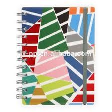 classmate notepad waterproof notebook waterproof notebook suppliers and