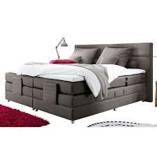 Kleines Schlafzimmer Nur Bett Schlafzimmer Schlafzimmermöbel Kaufen Porta Shop