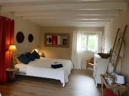 chambres d hotes urrugne chambres d hôtes maison hamak chambre d hôtes urrugne