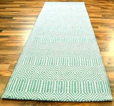 Chevron Runner Rug Threshold Zig Zag Rug Target Runner Rugs Marvelous Blue Chevron