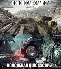 Funny Call Of Duty Memes - funny cod aw memes mne vse pohuj