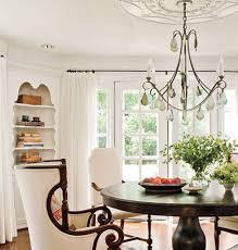 dining room light fixtures traditional elegant dining room light for round table for traditional dining