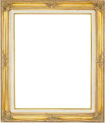 wall art awesome cheap frames nyc 2017 design cheap frames nyc