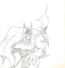 batman superman tweedledee beep bob jonathan roth