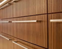 cheap kitchen cabinets winnipeg used kitchen cabinets winnipeg