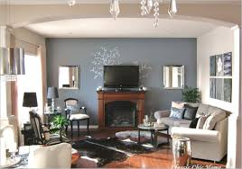 Living Room Living Room Layout With Fireplace Small Family Room