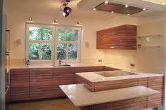 küche g form bildergebnis für küche fichte modern raumgestaltung