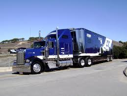 kenwood w900 kenworth big rig truck large cars pinterest big rig trucks
