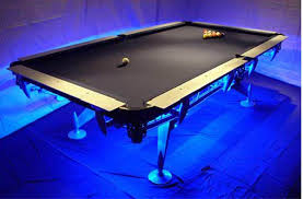 shark tank game table awesome pool table design wonderful world of billiards