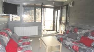 changer ses portes de placard de cuisine changer ses portes de cuisine affordable remplacer porte cuisine