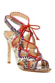 82 best step on it images on pinterest cakes colorful shoes
