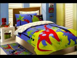 Dinosaur Bed Frame Dinosaur Bedding At Bedding Dreams
