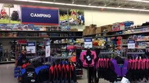 academy sports and outdoors phone number academy sports and outdoors east store opening