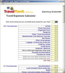 travel calculator images How to calculate travel expenses maggi locustdesign co jpeg