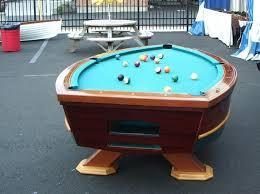 jones brothers pool tables 422 best billiards images on pinterest pool tables billiards pool