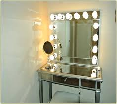 dressing table with mirror u2013 designlee me
