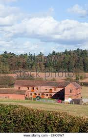 barn conversions barn conversions stock photos barn conversions stock images alamy