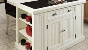 aspen kitchen island home styles 5520 9459 aspen kitchen island with drop leaf granite