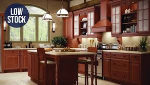 kitchen with brown cabinets brown kitchen cabinets