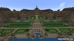 City Maps For Minecraft Pe Minecraft 1 6 1 Maps Minecraft Xl Downloads