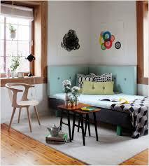 Bedroom Sofa Bedroom Wall Decor Ideass