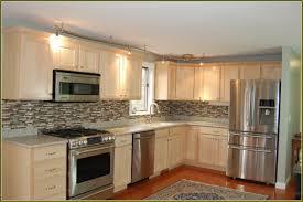 Kitchen Cabinet Design Program by Modern Kitchen Cabinet Design Tool Lovely Lowes Kitchen Design