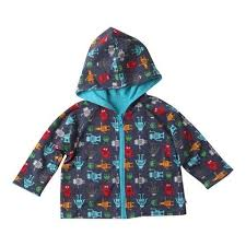 search results for reversible hoodie zutano com page 1