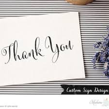 wedding signs template printable wedding sign guestbook sign diy from madame levasseur