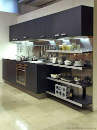 small contemporary kitchens design ideas 32 brilliant hacks to a small kitchen look bigger eatwell101