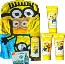 minion gift wrap cheap minion t find minion t deals on line at alibaba