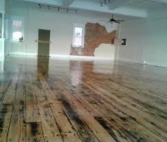 hardwood floors durham nc flooring
