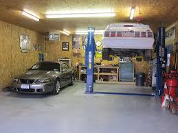 Basement Car Lift 25t Home Garage Car Liftcheap Car Liftshome Garage Car Lift Buy
