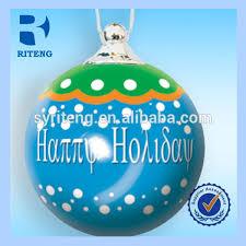 wholesale clear plastic ornaments wholesale clear