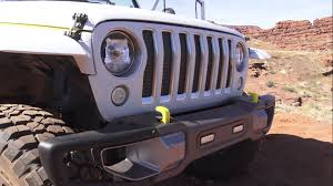driving a jeep wrangler driving the jeep safari concept is this the of the