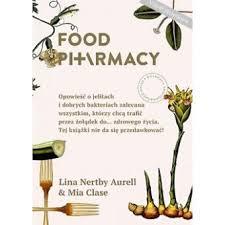 dans ma cuisine une pharmacie dans ma cuisine broché lina nertby livre tous