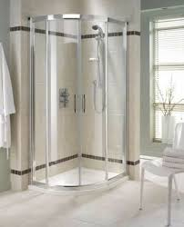 Shower Room Ideas For Small Spaces Bathroom Shower Ideas For Small Spaces Home Interior Design Ideas