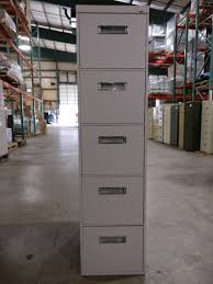 Hon 5 Drawer Vertical File Cabinet by Affordable Used Filing Cabinets U0026 Office Storage Products In