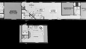 11 best 16 x40 cabin floor plans images on small homes 16 80 mobile home floor plans beautiful 11 best 16 x40 cabin floor