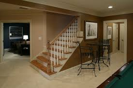 Average Basement Finishing Cost by 28 Cost For Finishing Basement Basement Basement Finishing