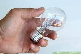 how to throw away light bulbs can you throw away light bulbs medium base design for standard light