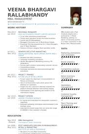 Facility Manager Resume Samples Visualcv Resume Samples Database by Regional Manager Resume Best Resume For You