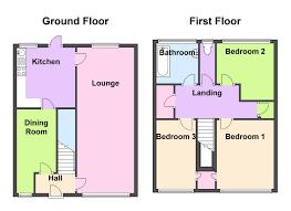 Floor Plan Create 100 Easy Floor Plan Business Floor Plan Creator Zionstarnet